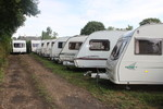 broomfield_caravans.jpeg